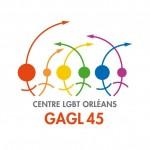 gagl45