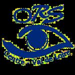logo_ors