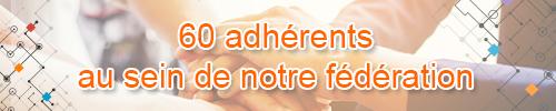 adherents