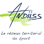 andiss_centre