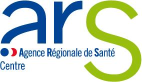 Ars_centre_logo