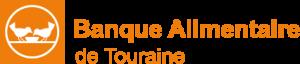 Logo Banque Alimentaire 37