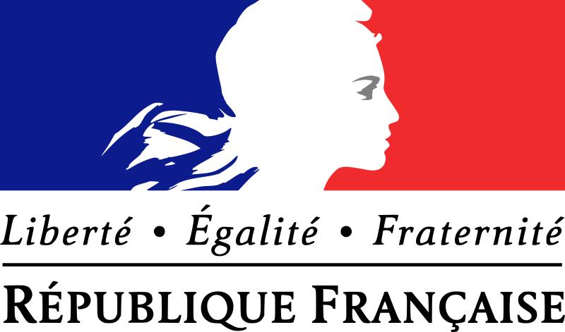 Maison de L'Adolescent - Marseille - doctoralia-frcom