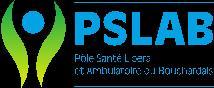 logo PSLAB
