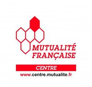logo rouge site web 300 dpi