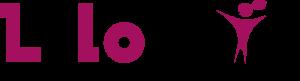 2017-LILOSANTE logo