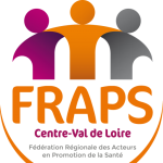 cropped-Logo_FRAPS_2015.png