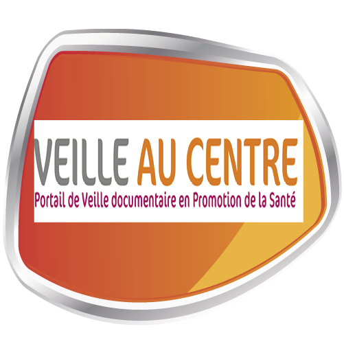 veille au centre logo