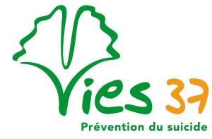 Logo VIES 37