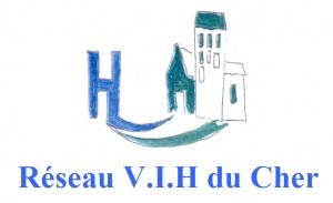 logo_reseau_vih
