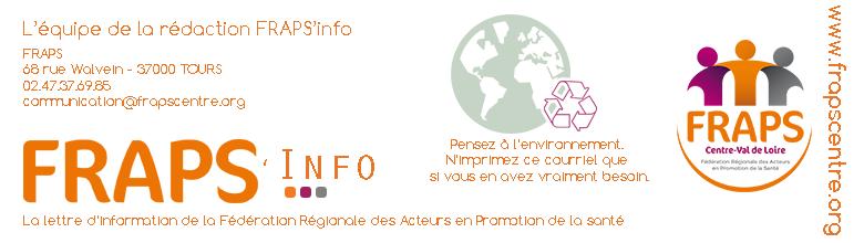 signature-frapsinfo2016