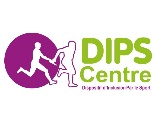 DIPS Centre 2.png