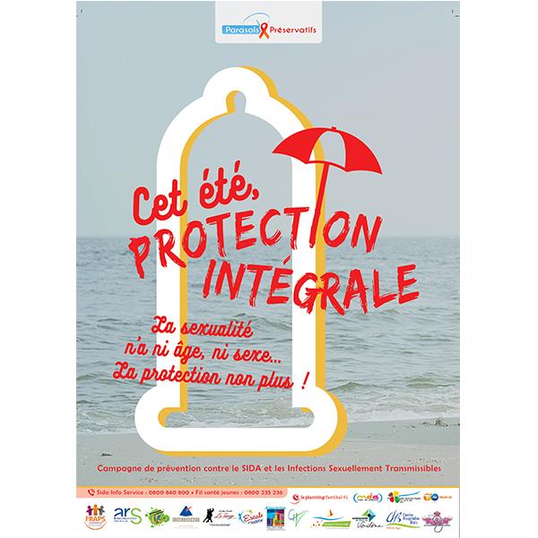 Affiche_parasolsetpreservatifs2016