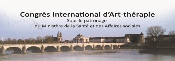 congrès international art_thérapie