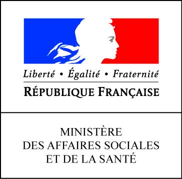 logo-ministére-santé