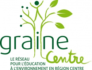 logo-graine-centrervb
