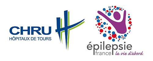 CHRU Tours | Epilepsie France