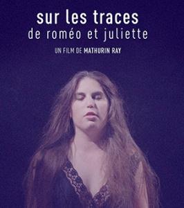 Romeo-et-Juliette---Mathurin-Ray---Emmanuel-Ray
