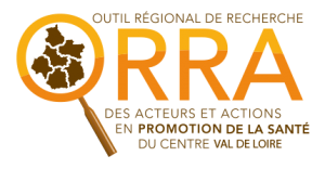 logo-orra