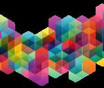 Accueil_logo_header