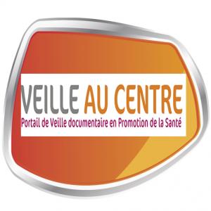 veille-au-centre-logo