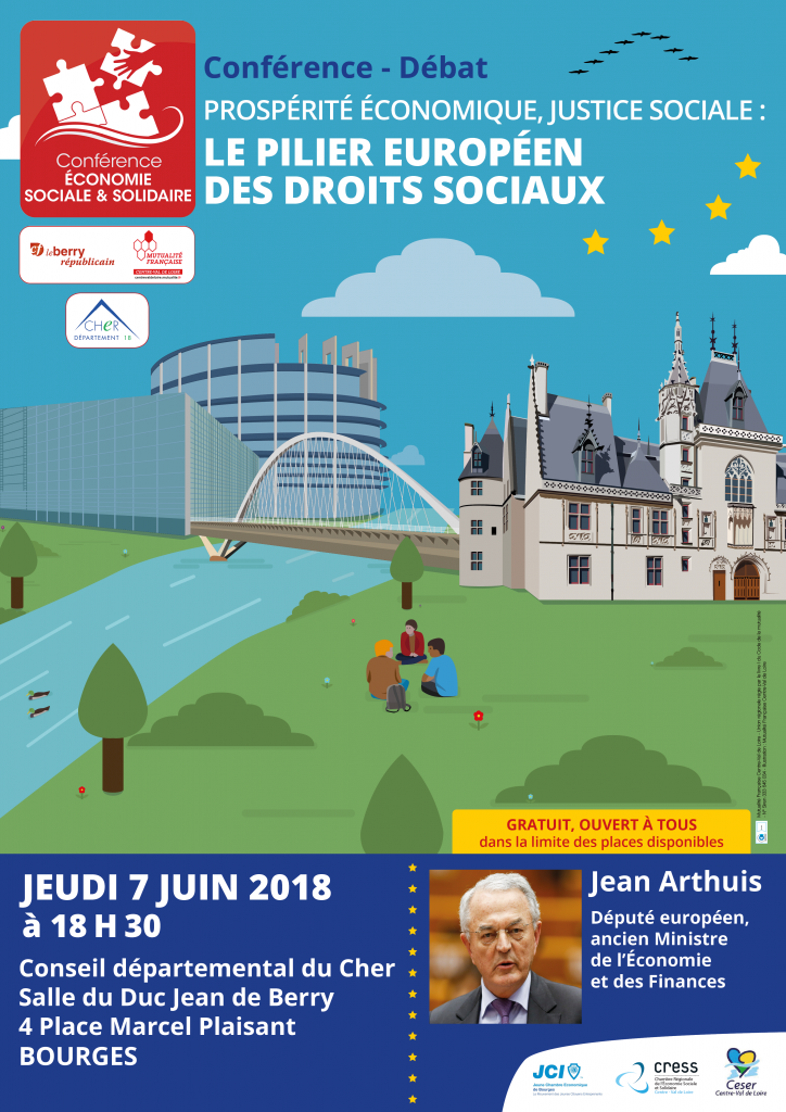 Conference Europe_affiche_final