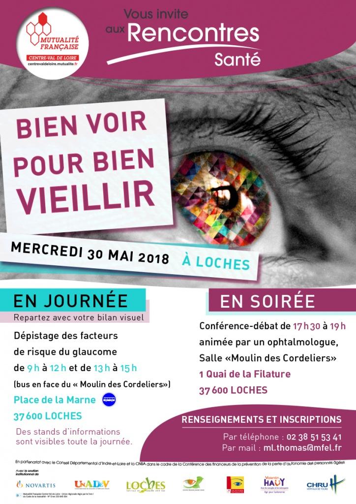 santé-visuelle_affiche_37_Neutre_Loches
