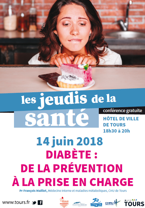 4765_540_Jeudis-de-la-sante-Diabete