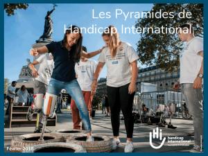 Concept-Note_Pyramides-régions_2018-1