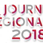 logo_JR_seul