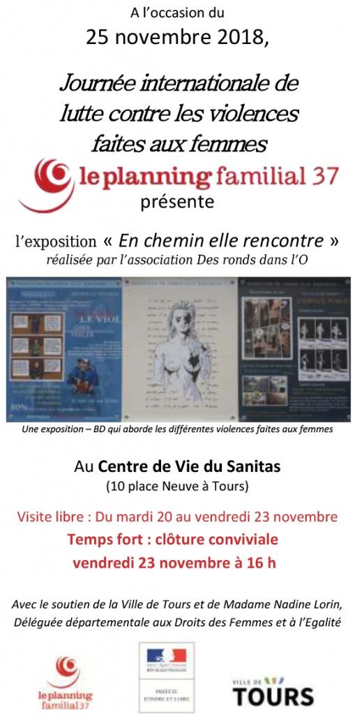 Flyer-expo-25-novembre-2018