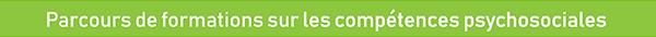 titres_web_cps