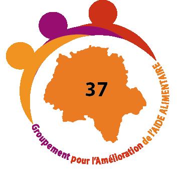 test-3-Logo-G3A