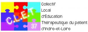 Logo CLET 37