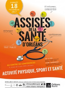 Aff_Assise_Sante17-A_BAT5